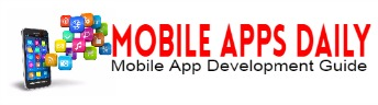 Mobile Apps Daily
